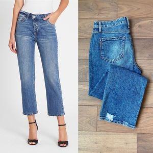 PAIGE Noella Jeans